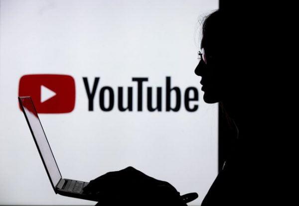 Thủ tục đăng ký bản quyền video trên Youtube
