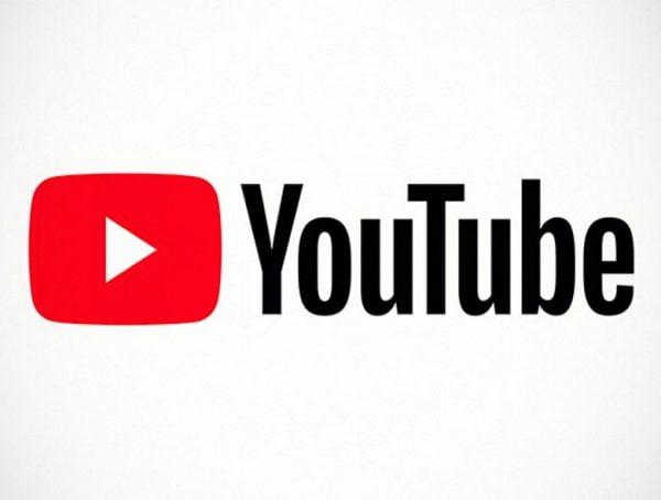 Thủ tục đăng ký bản quyền Youtube