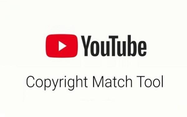 Hướng dẫn đăng ký bản quyền Youtube chính xác