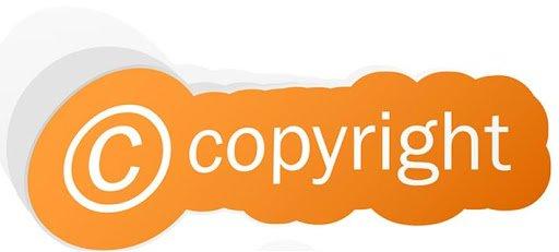 Vi phạm đăng ký bản quyền sản phẩm là gì?