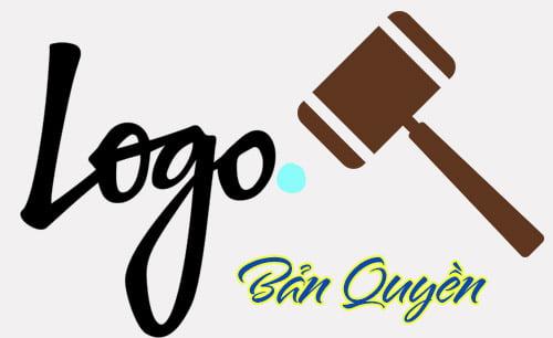 Làm cách nào để đăng ký bản quyền logo chính xác?