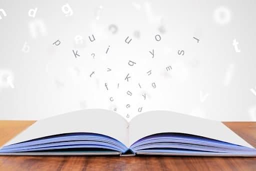 Bảo vệ bản quyền cho tác phẩm văn học