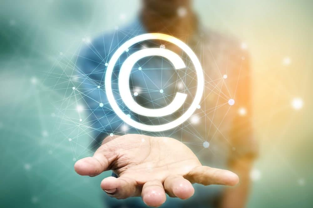 Bảo vệ bản quyền cho tác phẩm