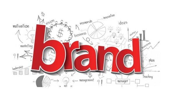 Các hình thức đăng ký bản quyền logo