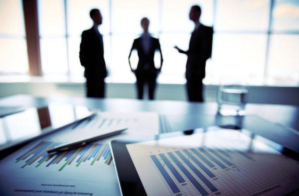 Thành lập doanh nghiệp dễ dàng trong 04 bước