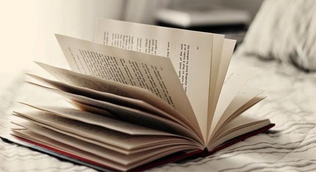 Luật bản quyền tác giả sách quy định về thời hạn bảo hộ ra sao?