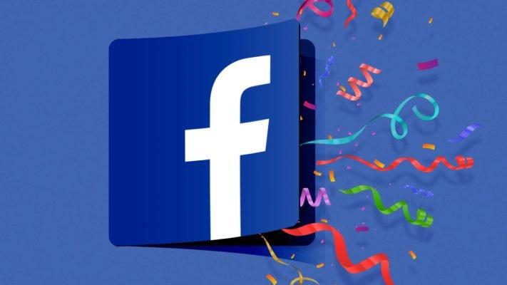 Quyền tác giả trên facebook được bảo hộ như thế nào?
