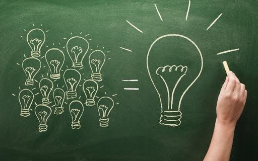Thực hiện tờ khai đăng ký sáng chế như thế nào?