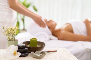 Làm thế nào để đăng ký thương hiệu cho spa?