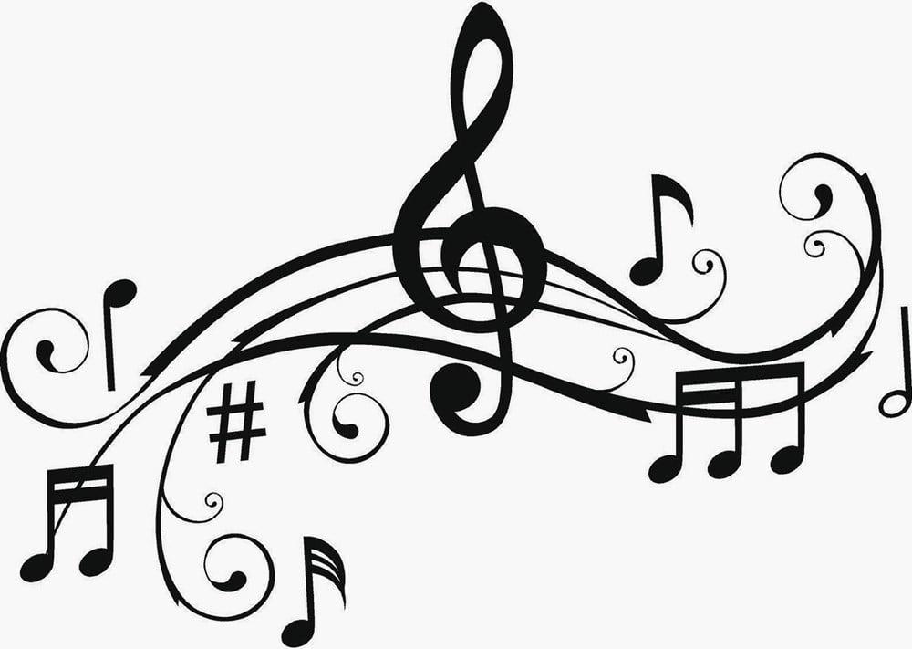 Hướng dẫn đăng ký bản quyền âm nhạc năm 2021