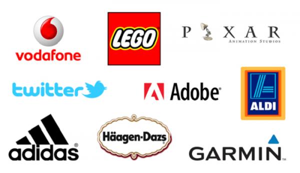 Hướng dẫn đăng ký bản quyền thương hiệu mới nhất