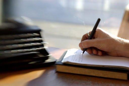 Hướng dẫn đăng ký kịch bản chương trình