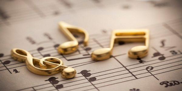 Hướng dẫn cách đăng ký bản quyền bài hát mới nhất năm 2021