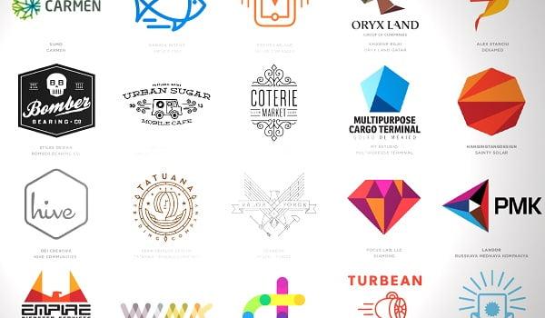 Những điều cần biết khi đăng ký bản quyền logo
