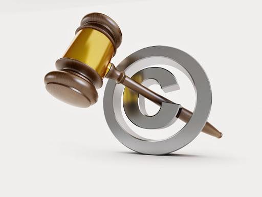 Tạo tài khoản đăng ký bản quyền online như thế nào?