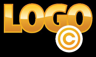 Cách đăng ký bản quyền fanpage đơn giản nhất hiện nay
