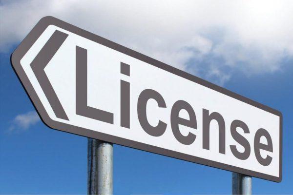 khái niệm li-xăng bắt buộc trong pháp luật sở hữu trí tuệ