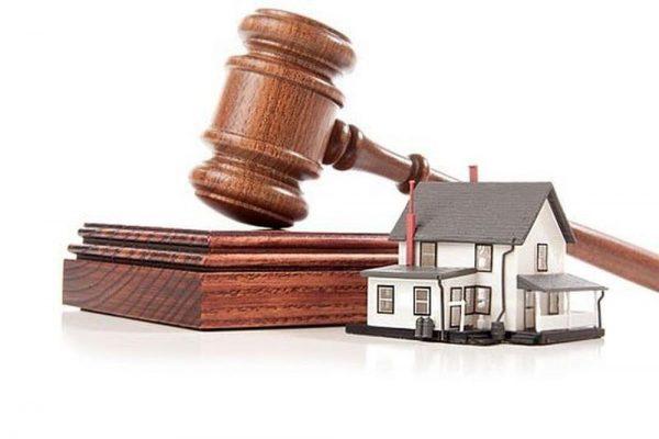 Tư vấn nguyên tắc chia thừa kế theo pháp luật