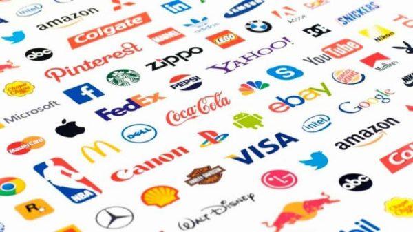 Hướng dẫn đăng ký độc quyền nhãn hiệu hiệu quả năm 2021