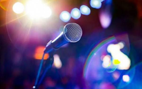 Bài hát như thế nào được bảo hộ quyền tác giả?