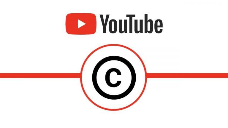 Đăng ký bản quyền âm nhạc youtube như thế nào?