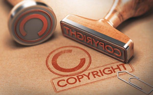 Tư vấn cách đăng ký bản quyền online nhanh chóng
