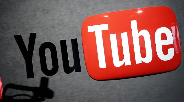 Đăng ký bản quyền video Youtube ở đâu? Thủ tục như thế nào?