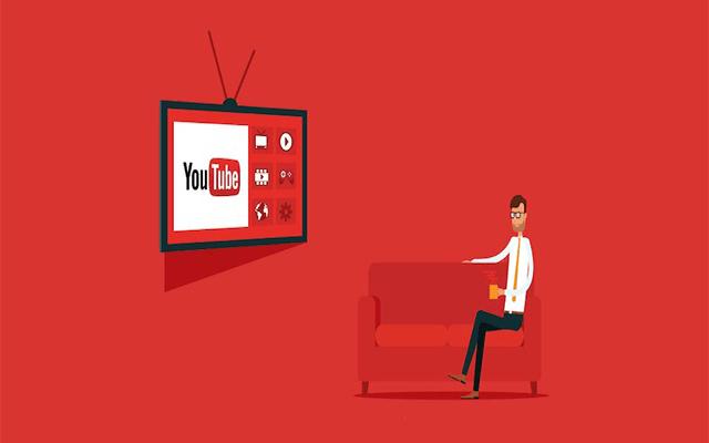 Hướng dẫn đăng ký bản quyền video youtube năm 2021