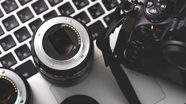 Cách thức tiến hành thủ tục bảo hộ quyền tác giả cho tác phẩm nhiếp ảnh.