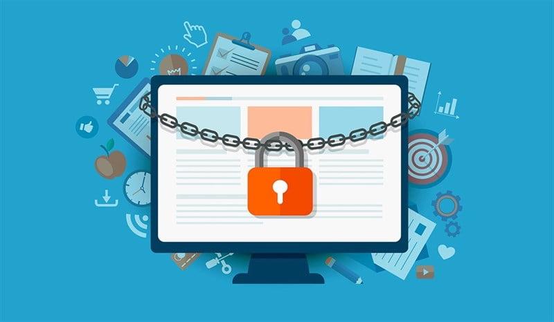 Bản quyền phần mềm là gì?