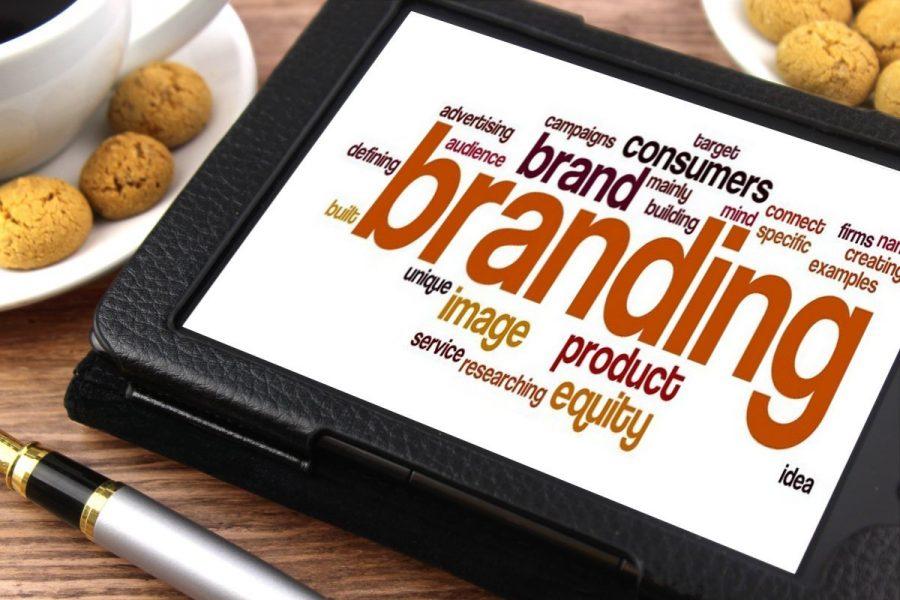 Tổng hợp cách đăng ký bản quyền thương hiệu năm 2021