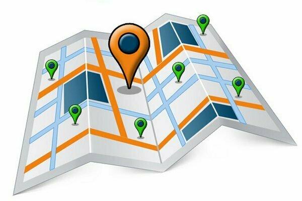Xác định địa điểm nộp hồ sơ đăng ký bản quyền hợp lệ.