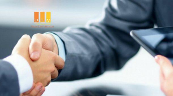 Phan Law Vietnam - Đại diện sở hữu trí tuệ chuyên nghiệp.