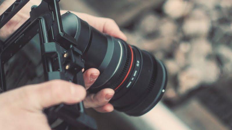 Có thể bảo hộ tác phẩm nhiếp ảnh bằng cách nào?