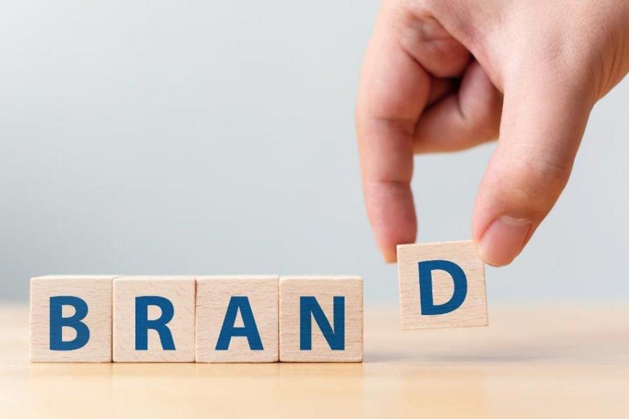 Đăng ký logo công ty để xây dựng lá chắn pháp lý hiệu quả cho thương hiệu