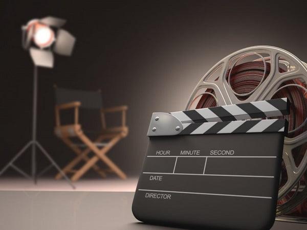 Bảo hộ tác phẩm phim như thế nào?