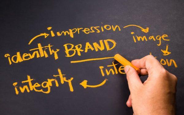Hồ sơ đăng ký nhãn hiệu thương hiệu cần có những gì?