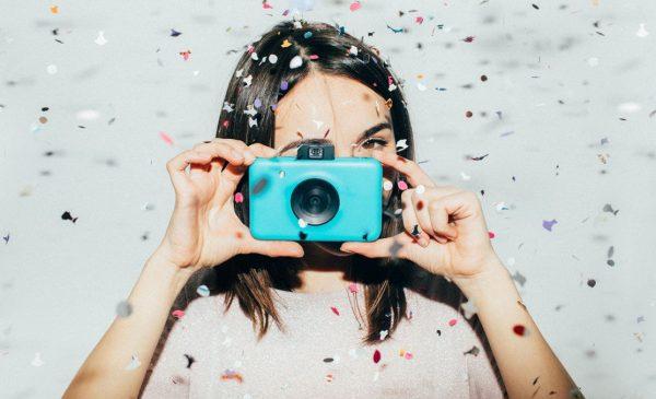 Làm cách nào để bảo vệ bản quyền tác phẩm nhiếp ảnh?