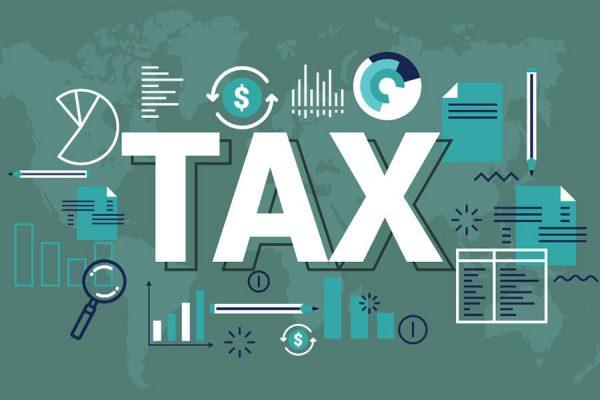 Các cách đăng ký mã số thuế cá nhân nhanh chóng nhất