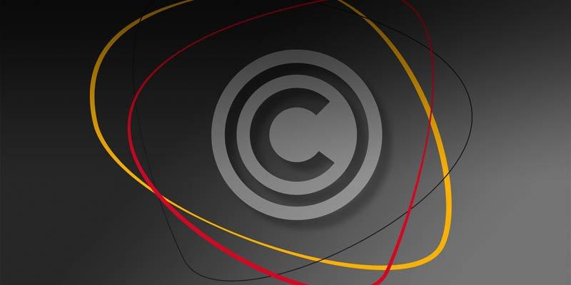 Thực hiện thủ tục đăng ký quyền tác giả cho bao bì sản phẩm.