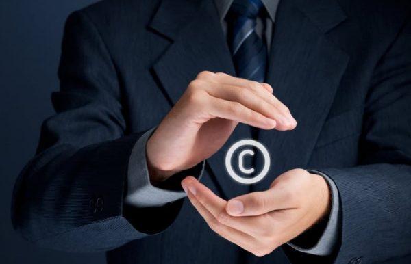 Chuẩn bị đăng ký bản quyền tác phẩm cần những gì?