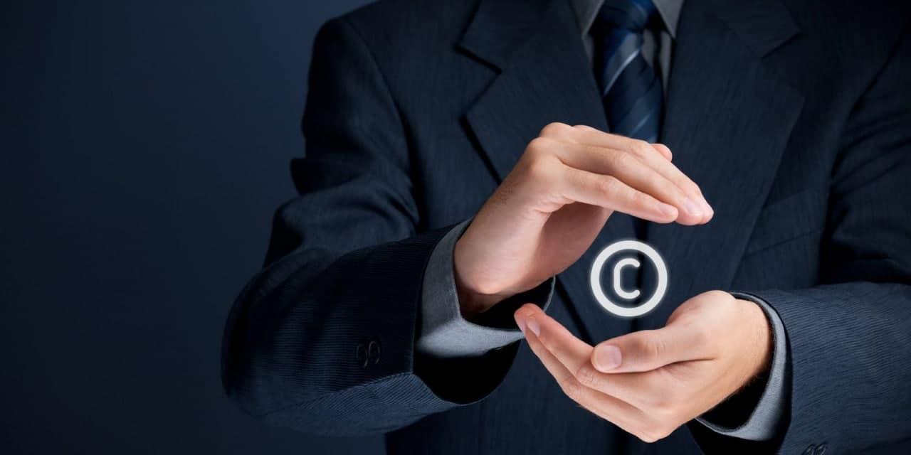 Thủ tục đăng ký bản quyền kéo dài bao lâu?