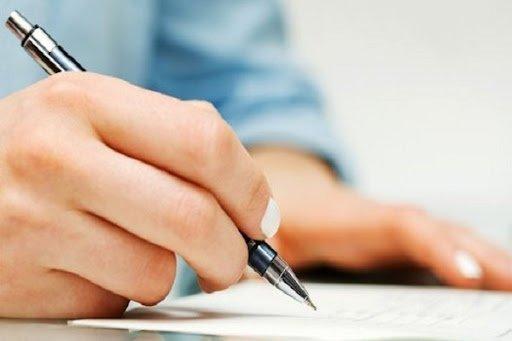 Trình tự đăng ký bảo hộ nhãn hiệu theo quy định của pháp luật.