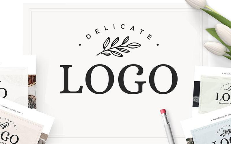 Đăng ký bảo hộ logo thương hiệu là gì?