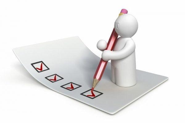 Tìm hiểu về giấy đăng ký nhãn hiệu theo quy định pháp luật