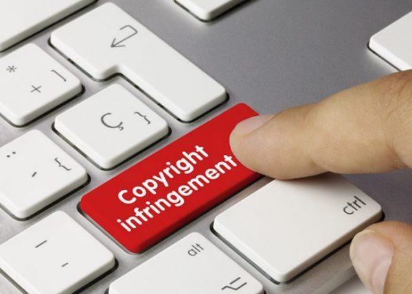 Bảo hộ bản quyền là gì trong hoạt động bảo hộ quyền sở hữu trí tuệ?